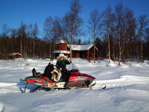 Pielpajärvi1