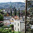 Beautiful Trondheim