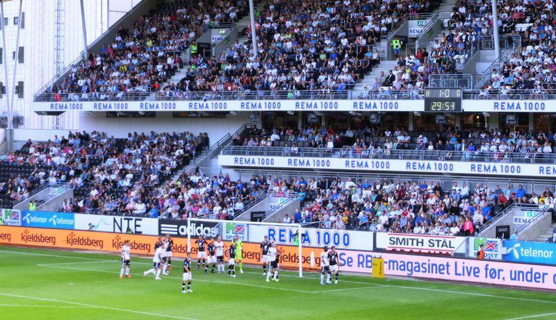 Rosenborg_Songdal_2013_3