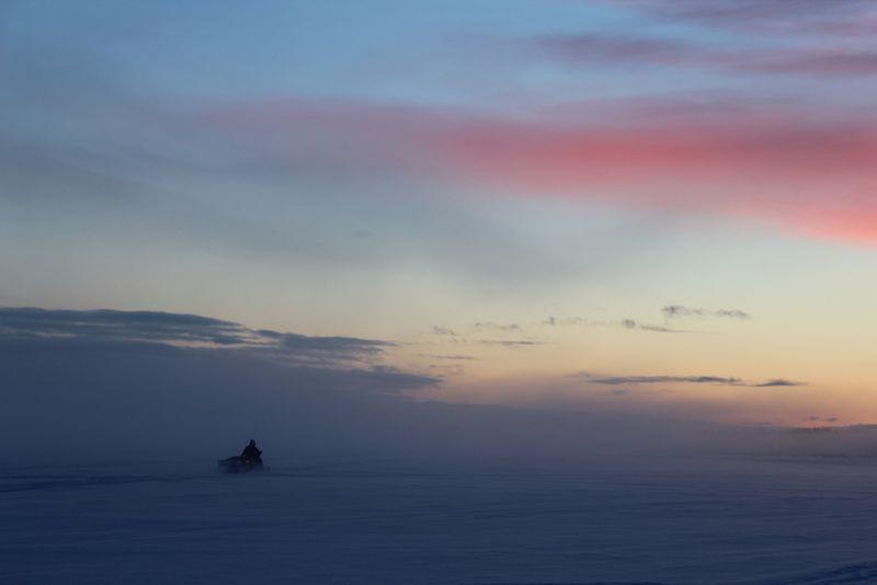 Lapland_Kiviluoma52