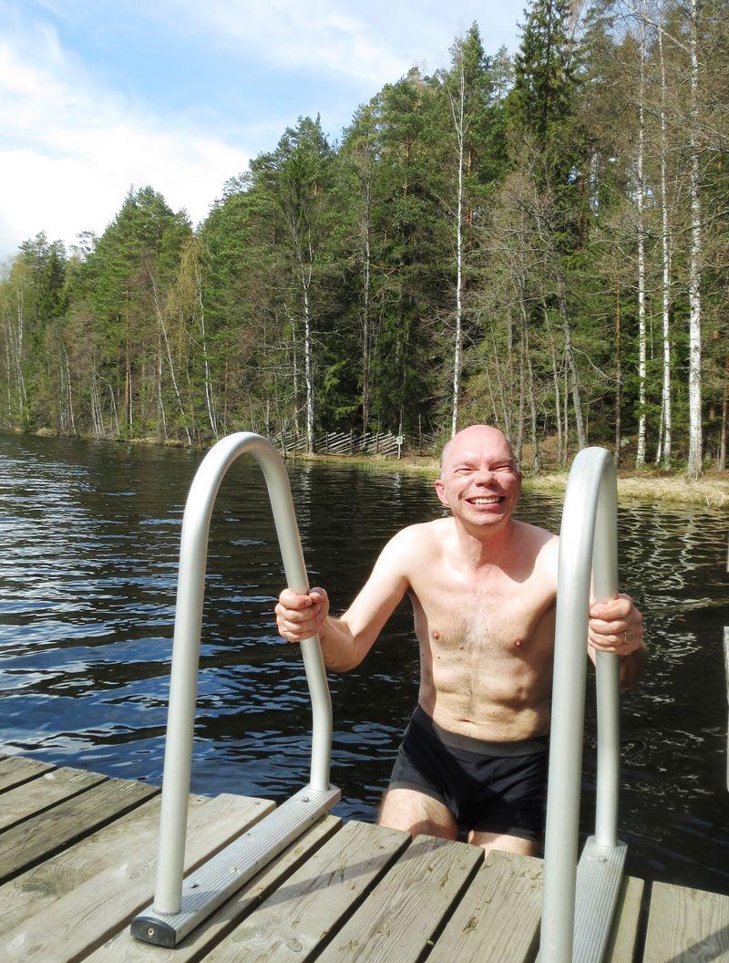 Nuuksio_cold water_Kiviluoma52