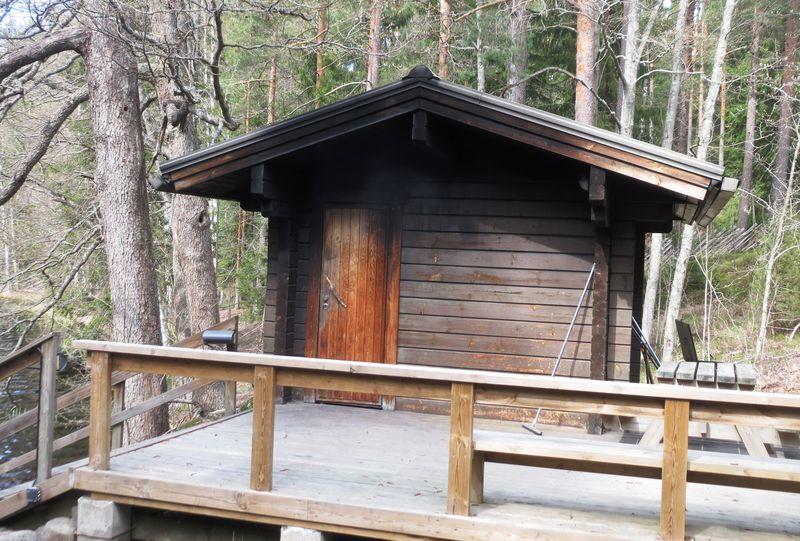 Kattila_Smoke Sauna_Exterior_Kiviluoma52