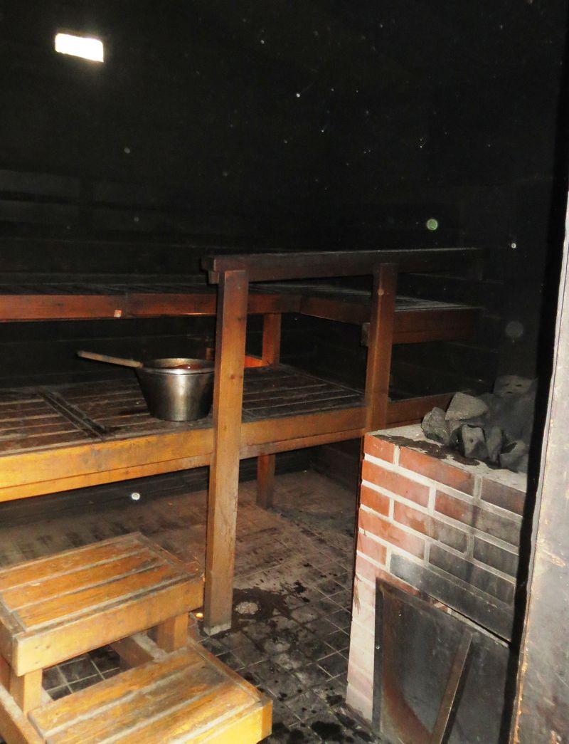 Kattila_Smoke Sauna_Interior_Kiviluoma52