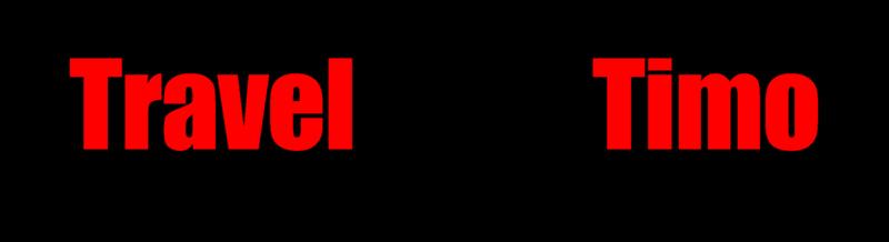 Logo_väri_b