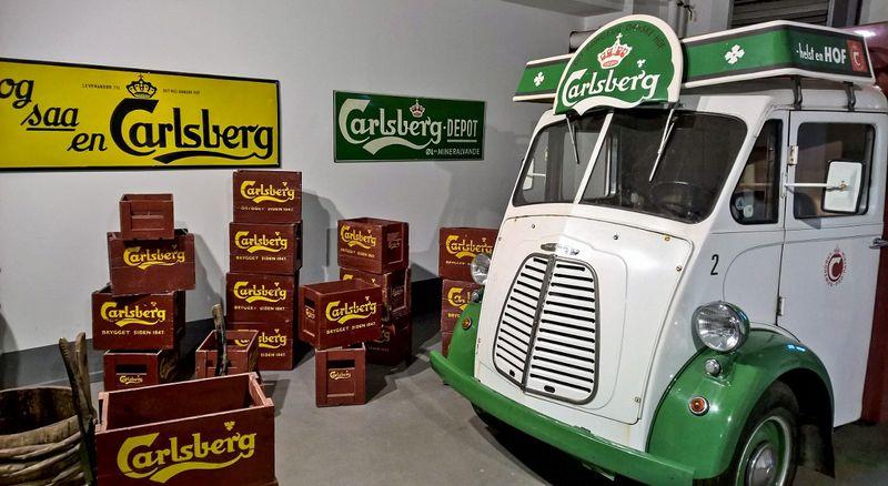 Carlsberg_museum_7_kiviluoma_2015
